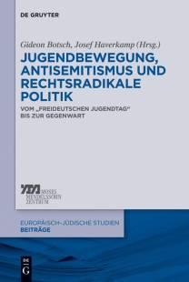 jugendbewegung_antisemitismus_und_rechtsradikale_politik.pdf