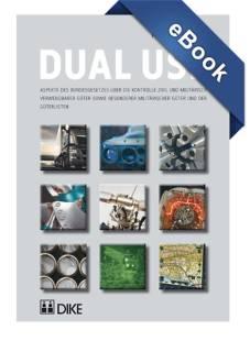 dual use pdf