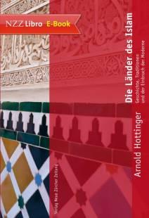die_lander_des_islam.pdf