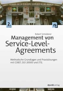 management von service level agreements pdf