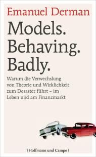 models behaving badly pdf