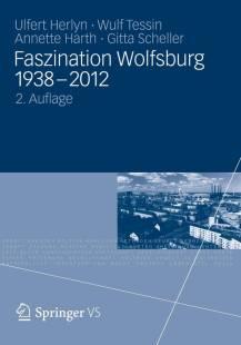 faszination_wolfsburg_1938_2012.pdf