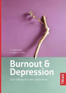 burnout_and_depression.pdf