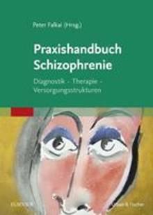 praxishandbuch_schizophrenie.pdf