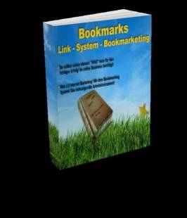 bookmarks_link_system_bookmarketing.pdf