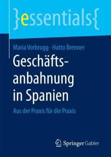 geschaftsanbahnung_in_spanien.pdf