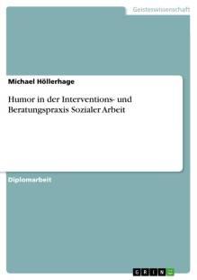 humor_in_der_interventions_und_beratungspraxis_sozialer_arbeit.pdf