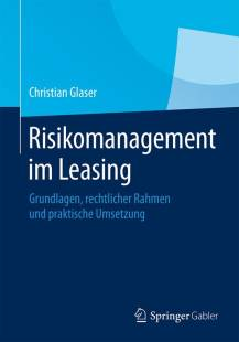 risikomanagement_im_leasing.pdf