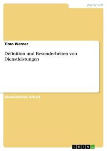 definition_und_besonderheiten_von_dienstleistungen.pdf
