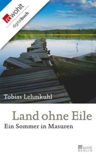 land_ohne_eile.pdf