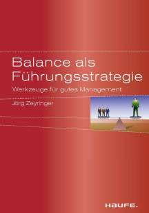 balance_als_fuhrungsstrategie.pdf