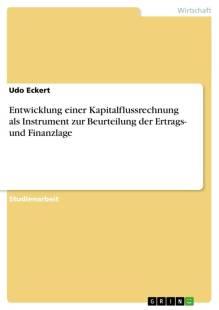 entwicklung_einer_kapitalflussrechnung_als_instrument_zur_beurteilung_der_ertrags_und_finanzlage.pdf