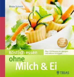 kostlich_essen_ohne_milch_ei.pdf