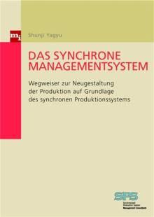 das_synchrone_managementsystem.pdf