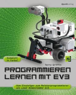 programmieren_lernen_mit_ev3.pdf