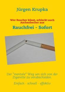 wer_raucher_kusst_schleckt_auch_aschenbecher_aus.pdf