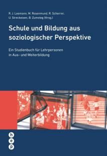 schule_und_bildung_aus_soziologischer_perspektive_e_book_.pdf