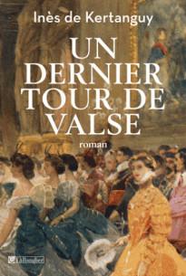 un_dernier_tour_de_valse.pdf
