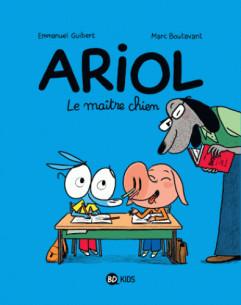 ariol_ariol_tome_7_le_maitre_chien.pdf