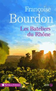 les_bateliers_du_rhone.pdf