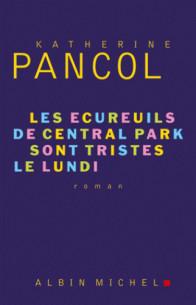 les_ecureuils_de_central_park_sont_tristes_le_lundi.pdf
