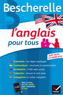 bescherelle_l_039_anglais_pour_tous_grammaire_vocabulaire_conjugaison_.pdf
