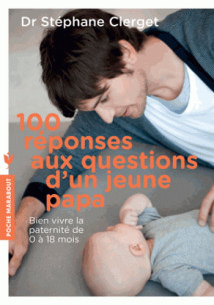 100_reponses_aux_questions_d_039_un_jeune_papa.pdf
