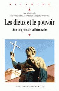 les_dieux_et_le_pouvoir_aux_origines_de_la_theocratie.pdf