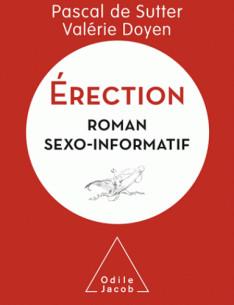 erection roman sexo informatif pdf
