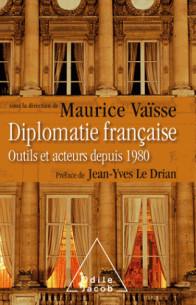diplomatie_francaise_outils_et_acteurs_depuis_1980.pdf