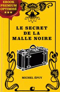 le_secret_de_la_malle_noire.pdf