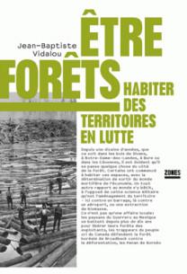 etre_forets_habiter_des_territoires_en_lutte.pdf