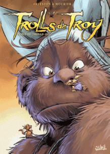 trolls_de_troy_tome_16_poils_de_trolls.pdf