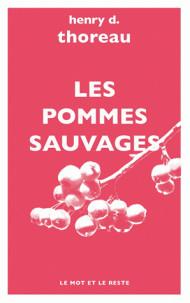 les_pommes_sauvages.pdf