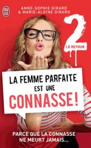 la_femme_parfaite_est_une_connasse_tome_2.pdf