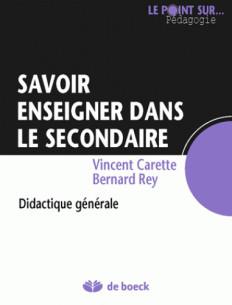 savoir_enseigner_dans_le_secondaire_didactique_generale.pdf