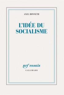 l_039_idee_du_socialisme_un_essai_d_039_actualisation.pdf