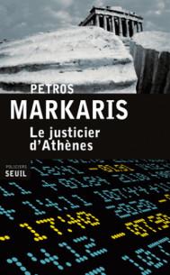 le_justicier_d_039_athenes.pdf