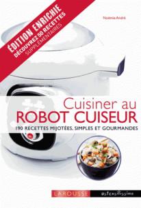 cuisiner_au_robot_cuiseur.pdf