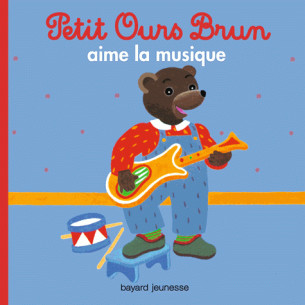 petit_ours_brun_aime_la_musique.pdf