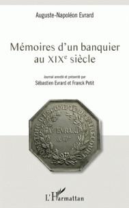 memoires_d_un_banquier_au_xixe_siecle.pdf