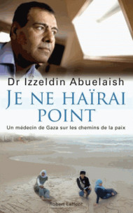 je_ne_hairai_point_un_medecin_de_gaza_sur_les_chemins_de_la_paix.pdf