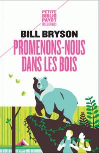 promenons_nous_dans_les_bois.pdf