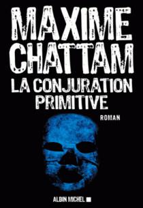 la conjuration primitive pdf