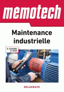 maintenance industrielle pdf