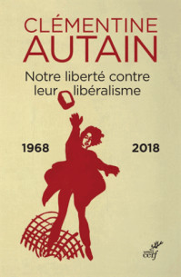 notre liberte contre leur liberalisme 1968 2018 pdf