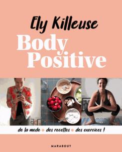 body positive pdf