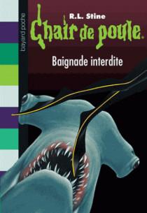 chair_de_poule_tome_7_baignade_interdite.pdf