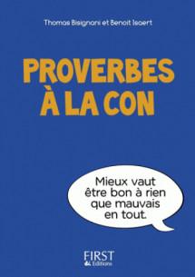 proverbes_a_la_con.pdf