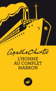 l_039_homme_au_complet_marron_nouvelle_traduction_revisee_.pdf